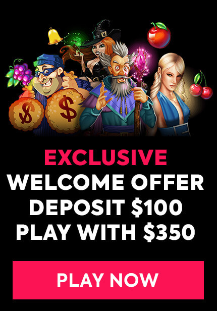 Free Spins for New RTG Slots