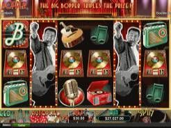 Big Bopper Slots